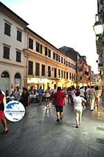 GriechenlandWeb.de Korfu Stadt | Korfu | GriechenlandWeb.de - foto 156 - Foto GriechenlandWeb.de