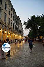 GriechenlandWeb.de Korfu Stadt | Korfu | GriechenlandWeb.de - foto 164 - Foto GriechenlandWeb.de