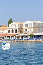 GriechenlandWeb.de Messonghi | Korfu | De Griekse Fids - foto 015 - Foto GriechenlandWeb.de