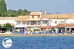 GriechenlandWeb.de Messonghi | Korfu | De Griekse Fids - foto 016 - Foto GriechenlandWeb.de