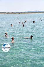 GriechenlandWeb.de  Strand Molos Lefkimi (Lefkimmi) | Korfu | GriechenlandWeb.de - Foto GriechenlandWeb.de