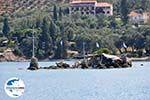 Vissersdorp Petriti | Korfu | GriechenlandWeb.de - foto 2 - Foto GriechenlandWeb.de