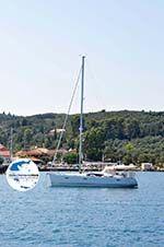 Vissersdorp Petriti | Korfu | GriechenlandWeb.de - foto 9 - Foto GriechenlandWeb.de