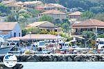 Vissersdorp Petriti | Korfu | GriechenlandWeb.de - foto 13 - Foto GriechenlandWeb.de