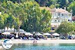 GriechenlandWeb.de Boukaris | Korfu | GriechenlandWeb.de - foto 11 - Foto GriechenlandWeb.de