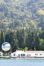 Boukaris | Korfu | GriechenlandWeb.de - foto 17 - Foto GriechenlandWeb.de