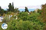 GriechenlandWeb.de Bergdorf Zia | Gegenüber liegt Kalymnos | Foto 2 - Foto GriechenlandWeb.de