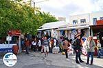 GriechenlandWeb.de Zia | Bergdorf Kos | Griechenland foto 16 - Foto GriechenlandWeb.de