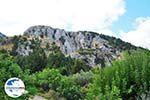 GriechenlandWeb.de Berg Dikeos Zia | Bergdorf Kos | Griechenland foto 17 - Foto GriechenlandWeb.de
