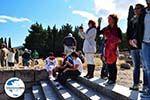 GriechenlandWeb.de Das Asklepion (Asklepieion) auf Kos | Insel Kos | Griechenland foto 10 - Foto GriechenlandWeb.de