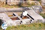 GriechenlandWeb Das Asklepion (Asklepieion) auf Kos   Insel Kos   Griechenland foto 18 - Foto GriechenlandWeb.de