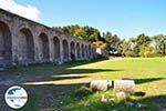GriechenlandWeb.de Das Asklepion (Asklepieion) auf Kos | Insel Kos | Griechenland foto 28 - Foto GriechenlandWeb.de