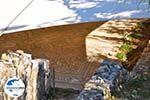 GriechenlandWeb.de Mozaik im Odeion   Kos Stadt   Griechenland foto 1 - Foto GriechenlandWeb.de