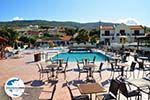 GriechenlandWeb.de Hotel Aegean View Kos Stadt | GriechenlandWeb.de | Foto 2 - Foto GriechenlandWeb.de