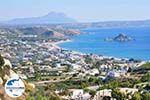 GriechenlandWeb.de Kefalos | Insel Kos | Griechenland foto 4 - Foto GriechenlandWeb.de