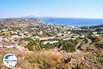 GriechenlandWeb Kefalos | Insel Kos | Griechenland foto 5 - Foto GriechenlandWeb.de