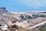 GriechenlandWeb.de Camel Beach Kos | Insel Kos | Griechenland foto 2 - Foto GriechenlandWeb.de