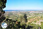 GriechenlandWeb.de Aussicht über Pyli und die Nordküste von Kos   Foto 3 - Foto GriechenlandWeb.de
