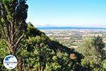 GriechenlandWeb.de Aussicht über Pyli und die Nordküste von Kos   Foto 4 - Foto GriechenlandWeb.de