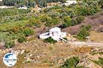 GriechenlandWeb.de Aussicht über Pyli und die Nordküste von Kos   Foto 8 - Foto GriechenlandWeb.de