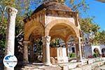 GriechenlandWeb.de Kos Stadt (Kos-Stadt) | Insel Kos | Griechenland foto 27 - Foto GriechenlandWeb.de