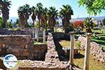 GriechenlandWeb.de Kos Stadt (Kos-Stadt)   Insel Kos   Griechenland foto 33 - Foto GriechenlandWeb.de