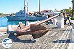 GriechenlandWeb Kos Stadt (Kos-Stadt) | Insel Kos | Griechenland foto 43 - Foto GriechenlandWeb.de