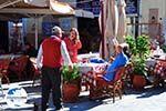 GriechenlandWeb.de Kos Stadt (Kos-Stadt) | Insel Kos | Griechenland foto 46 - Foto GriechenlandWeb.de