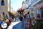Kos Stadt (Kos-Stadt)   Insel Kos   Griechenland foto 47 - Foto GriechenlandWeb.de