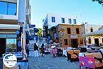GriechenlandWeb.de Kos Stadt (Kos-Stadt) | Insel Kos | Griechenland foto 49 - Foto GriechenlandWeb.de