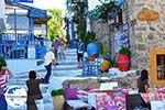 GriechenlandWeb.de Kos Stadt (Kos-Stadt)   Insel Kos   Griechenland foto 50 - Foto GriechenlandWeb.de
