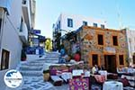 GriechenlandWeb.de Kos Stadt (Kos-Stadt)   Insel Kos   Griechenland foto 51 - Foto GriechenlandWeb.de