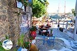 Kos Stadt (Kos-Stadt) | Insel Kos | Griechenland foto 56 - Foto GriechenlandWeb.de