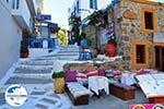GriechenlandWeb.de Kos Stadt (Kos-Stadt) | Insel Kos | Griechenland foto 58 - Foto GriechenlandWeb.de