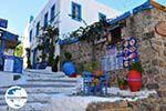 Kos Stadt (Kos-Stadt)   Insel Kos   Griechenland foto 61 - Foto GriechenlandWeb.de