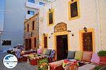 GriechenlandWeb.de Kos Stadt (Kos-Stadt) | Insel Kos | Griechenland foto 65 - Foto GriechenlandWeb.de
