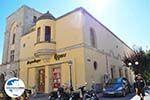 GriechenlandWeb.de Kos Stadt (Kos-Stadt) | Insel Kos | Griechenland foto 68 - Foto GriechenlandWeb.de