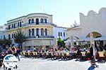 GriechenlandWeb.de Kos Stadt (Kos-Stadt) | Insel Kos | Griechenland foto 74 - Foto GriechenlandWeb.de