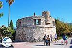 GriechenlandWeb.de Kos Stadt (Kos-Stadt) | Insel Kos | Griechenland foto 77 - Foto GriechenlandWeb.de