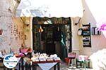 GriechenlandWeb.de Kos Stadt (Kos-Stadt) | Insel Kos | Griechenland foto 81 - Foto GriechenlandWeb.de