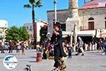 Kos Stadt (Kos-Stadt) | Insel Kos | Griechenland foto 84 - Foto GriechenlandWeb.de
