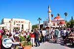 GriechenlandWeb.de Kos Stadt (Kos-Stadt)   Insel Kos   Griechenland foto 87 - Foto GriechenlandWeb.de