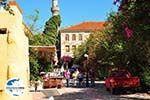 GriechenlandWeb.de Kos Stadt (Kos-Stadt) | Insel Kos | Griechenland foto 102 - Foto GriechenlandWeb.de