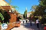 GriechenlandWeb.de Kos Stadt (Kos-Stadt) | Insel Kos | Griechenland foto 103 - Foto GriechenlandWeb.de