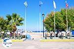 GriechenlandWeb.de Tigaki Kos | Insel Kos | Griechenland foto 5 - Foto GriechenlandWeb.de
