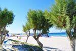 GriechenlandWeb.de Marmari Kos | Insel Kos | Griechenland foto 4 - Foto GriechenlandWeb.de