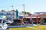 GriechenlandWeb.de Mastichari Kos | Insel Kos | Griechenland foto 3 - Foto GriechenlandWeb.de