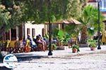 GriechenlandWeb.de Mastichari Kos | Insel Kos | Griechenland foto 7 - Foto GriechenlandWeb.de
