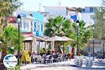 GriechenlandWeb Mastichari Kos | Insel Kos | Griechenland foto 9 - Foto GriechenlandWeb.de