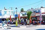 GriechenlandWeb.de Mastichari Kos | Insel Kos | Griechenland foto 12 - Foto GriechenlandWeb.de